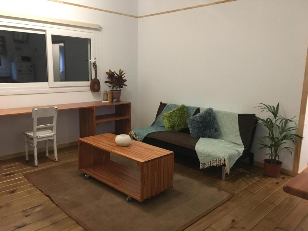 bauhaus sofas cama sofa mart st george ut punta del este precios actualizados 2019 imagen de la galeria alojamiento