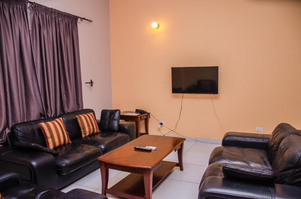 living room decorations in ghana elegant contemporary rooms amazing airport apartment accra booking com gallery image of this property