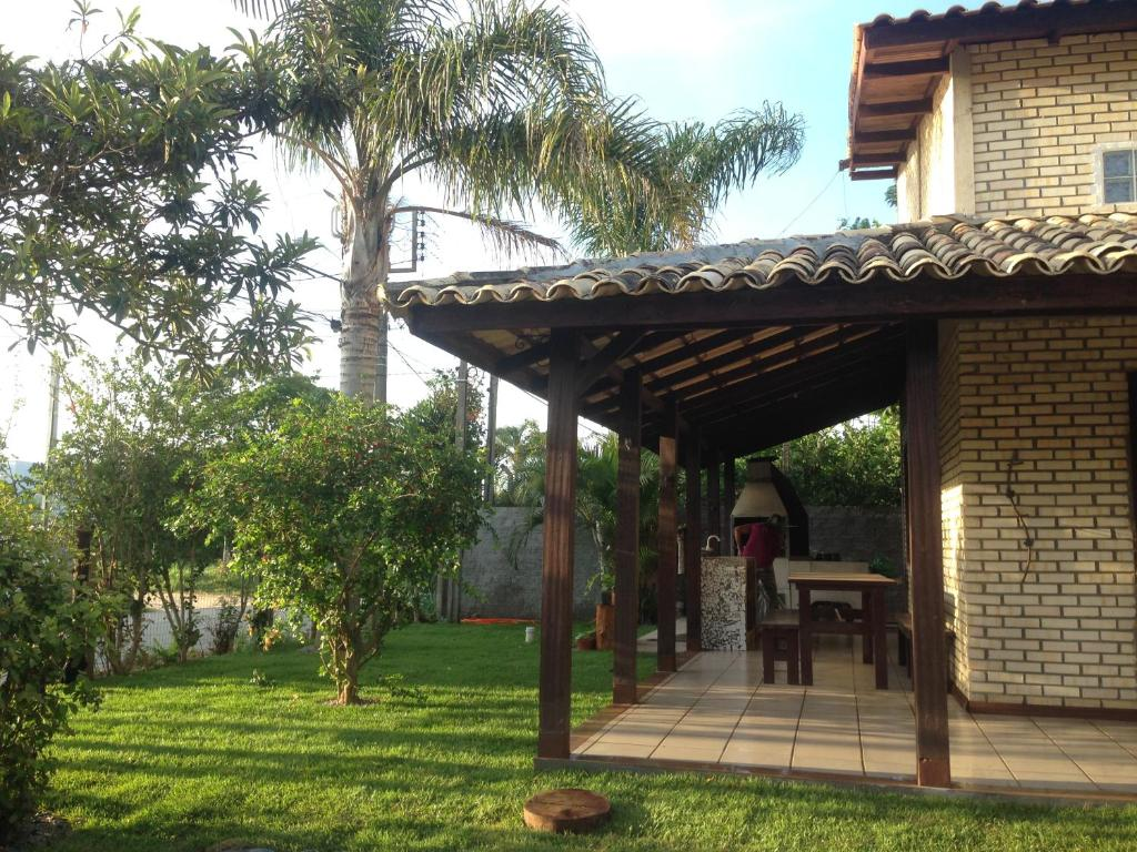 Casa rustica Florianpolis  Precios actualizados 2019