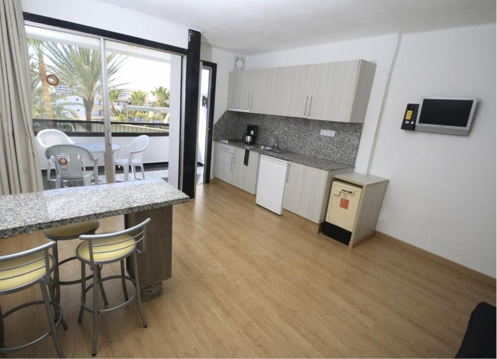 Apartamentos Koka Playa del Ingles  Updated 2019 Prices