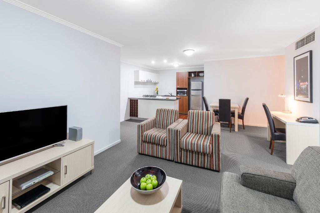 urban sofa gallery brisbane sams bed oaks lexicon apartments australia booking com image of this property