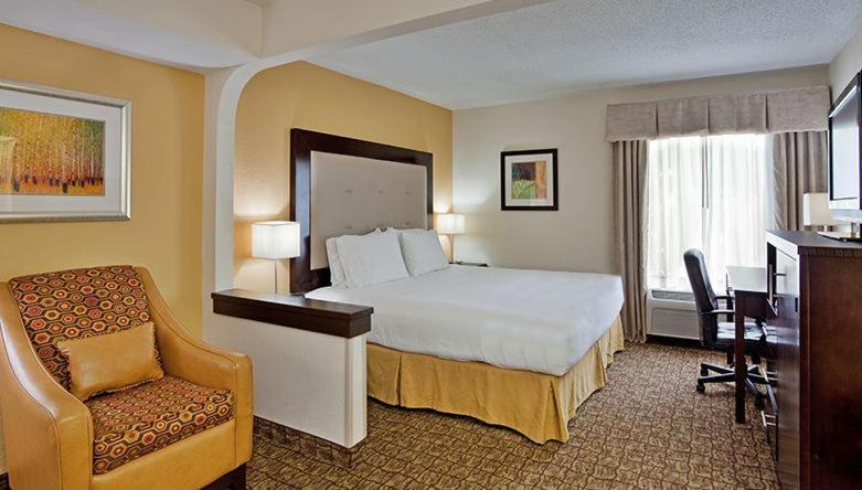 Hotel Avyan Saint Louis Harga 2019 Terbaru