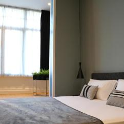 Next Quentin Sofa Bed Review Under 100 Pounds Zoo Hotel Amsterdam Netherlands Booking Com Gallery Image Of This Property