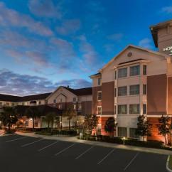 Hotels With Full Kitchens In Orlando Florida Curtains For Kitchen 奧蘭多機場希爾頓惠庭套房酒店 美國奧蘭多 Booking Com 搶下奧蘭多機場希爾頓惠庭套房酒店最佳優惠 整體評分高達8 9