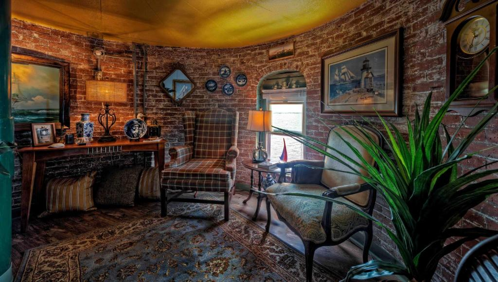 Vacation Home Borden Flats Lighthouse Somerset MA