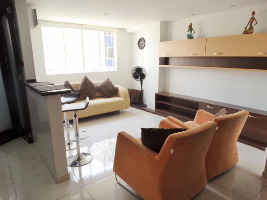 sofa camas baratos en bucaramanga ashley furniture commando black vancouver 402 precios actualizados 2019 imagen de la galeria este alojamiento