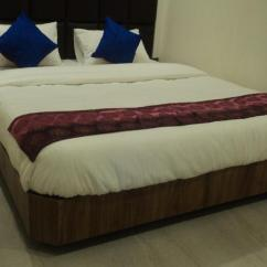A1 Sofa Cleaning Navi Mumbai Maharashtra Paula Deen Sofas Hotel Shree Krishna Paradise India Booking Com Gallery Image Of This Property