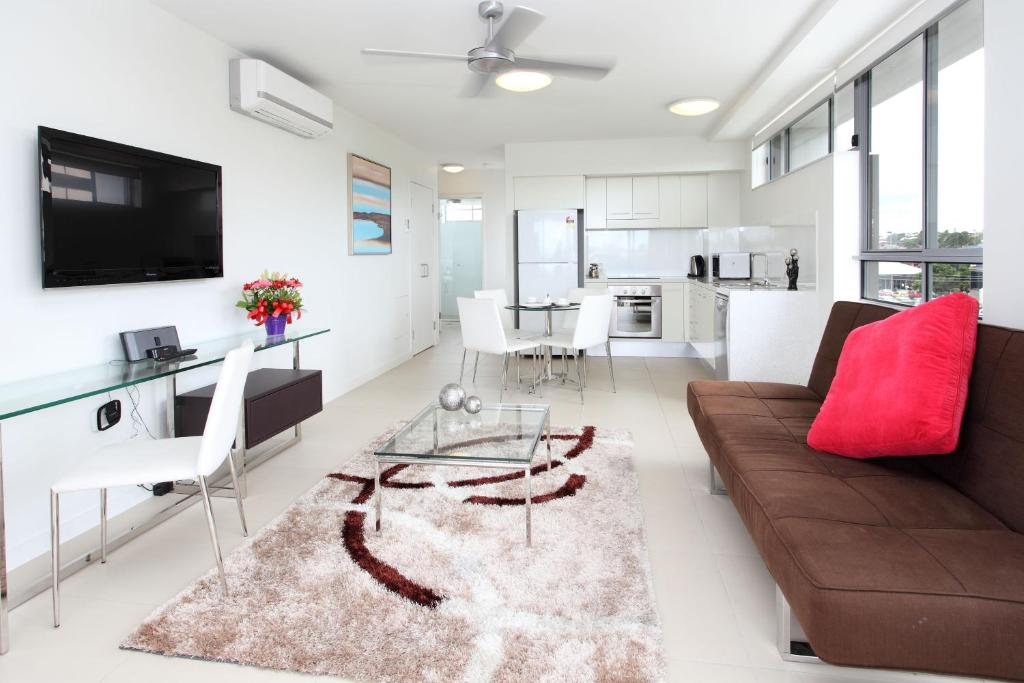 urban sofa gallery brisbane apartment size leather reclining pa apartments australia booking com image of this property