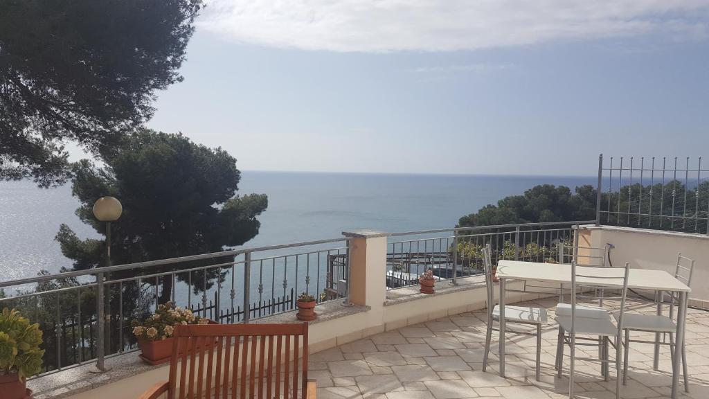 Casa Orizzonte Marina dAndora  Prezzi aggiornati per il 2019