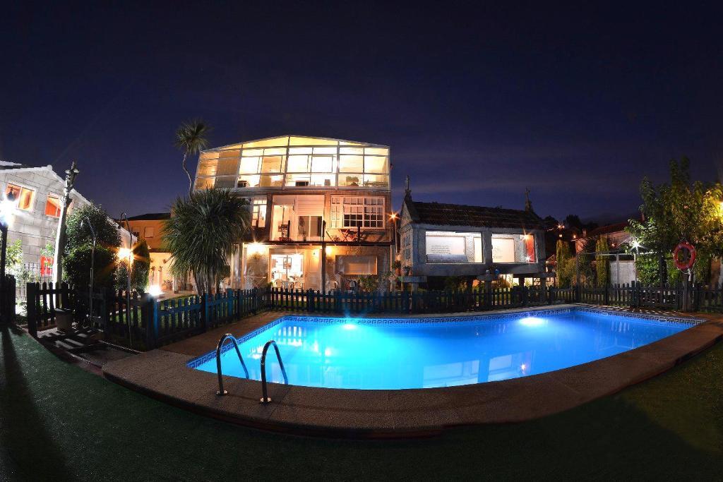 Apartamentos Miramar Playa Rax  Precios actualizados 2018