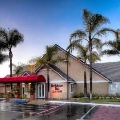 Hotels With Kitchens In San Diego Kitchen Bar Stools 聖地亞哥中心萬豪居家酒店 美國聖地牙哥 Booking Com 搶下聖地亞哥中心萬豪居家酒店最佳優惠 整體評分高達8 7