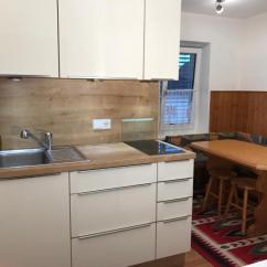 Blum Kitchen Bins St Charles Cabinets 公寓ferienwohnung 奧地利多恩比恩 Booking Com Ferienwohnung 立即訂房
