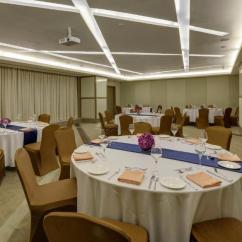 Chair Cover Rentals In Chennai Ab Workout E Hotel India Booking Com Gallery Image Of This Property