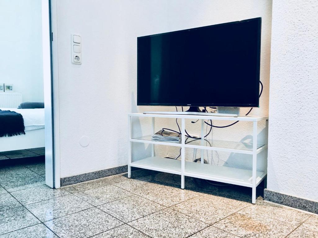 Ferienwohnung Gemtliche und moderne Wohnung in Aachen Deutschland Aachen  Bookingcom