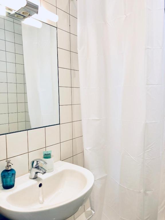 Appartement Gemtliche und moderne Wohnung in Aachen Duitsland Aken  Bookingcom