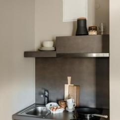 Hahn Kitchen Sinks Drawer Handles 法蘭克福會展中心博爾德酒店 德國美茵河畔法蘭克福 Booking Com 住宿相片集