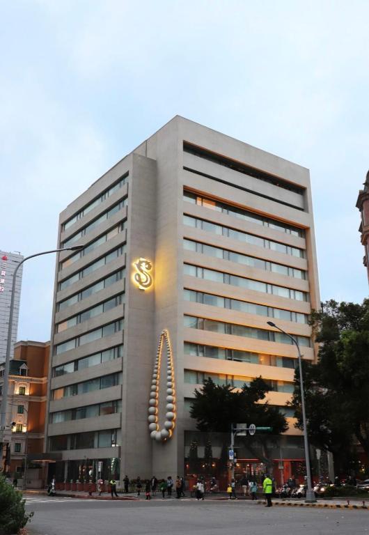 臺北量子酒店比價最低 - FunTime飯店比價