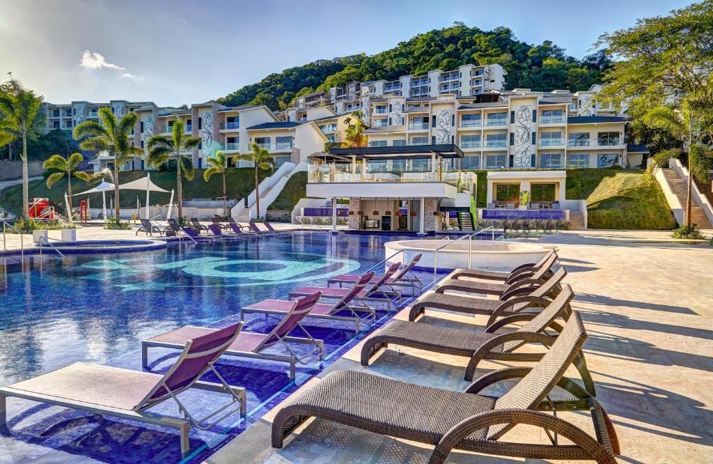 Planet Hollywood Beach Resort Costa Rica Culebra  Precios actualizados 2019