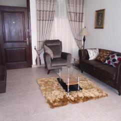 Living Room Decorations In Ghana Divider Executive Rooms Jaria Apartments Accra Booking Com Gallery Image Of This Property