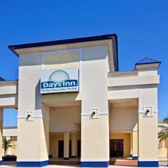 Hotels With Full Kitchens In Orlando Florida Blown Glass Pendant Lighting For Kitchen 奧蘭多機場 佛羅里達購物中心戴斯酒店 美國奧蘭多 Booking Com 住宿相片集