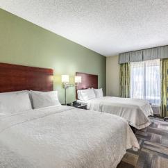 Hotels With Full Kitchens In Orlando Florida Kitchen Backsplash Tile Design Ideas 奧蘭多南湖納維漢普頓酒店套房 美國基西米 Booking Com 搶下奧蘭多南湖納維漢普頓酒店套房最佳優惠 整體評分高達8 9