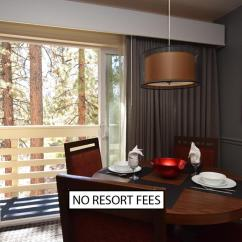 Dexter Kitchen Cost For Remodel 金斯伯里克羅星小屋酒店 美國斯德特萊恩 Booking Com 搶下金斯伯里克羅星小屋酒店最佳優惠 整體評分高達9 3
