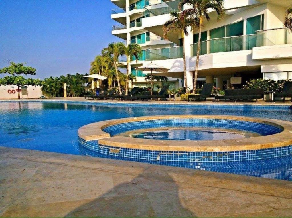 Apartamentos en Morros Cartagena Cartagena de Indias