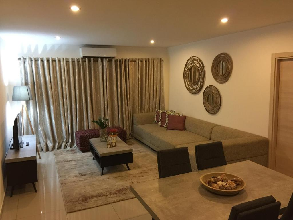 living room decorations in ghana elegant rooms decor apartment clifton gallery accra booking com image of this property