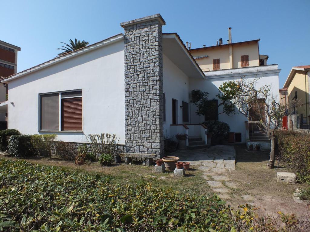 Villa Mattera Marina di Campo  Prezzi aggiornati per il 2019