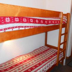 Sofa Ski School Review How To Decorate A Table In Front Of Window Apartment Soleil Les Deux Alpes France Booking