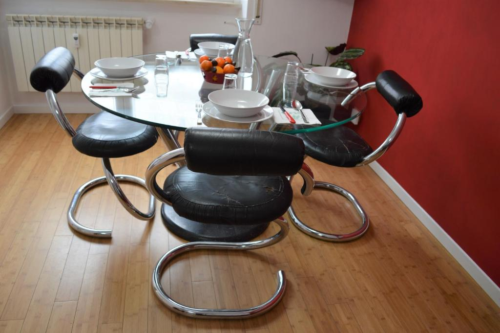 lidl fishing chair video game ottoman tiburnest rome updated 2019 prices gallery image of this property