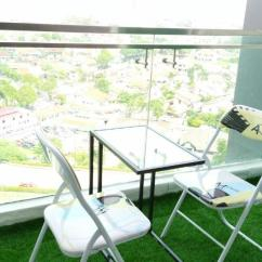 Folding Chair Johor Bahru Transport Cvs Jb Singapore Paragon Suites Homestay Malaysia Gallery Image Of This Property
