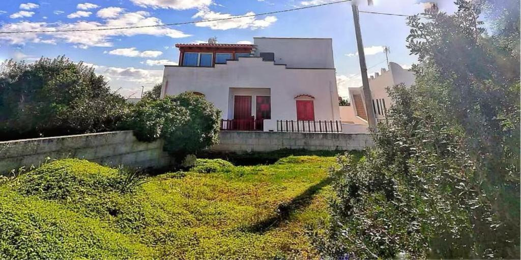 Casa Rossa Leuca  Prezzi aggiornati per il 2019