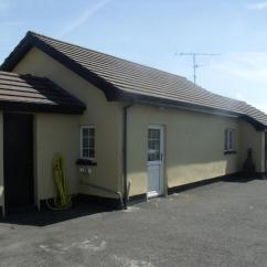 Sofa Beds Londonderry Good Sleeper Ingfield Cottage Dungiven Uk Booking