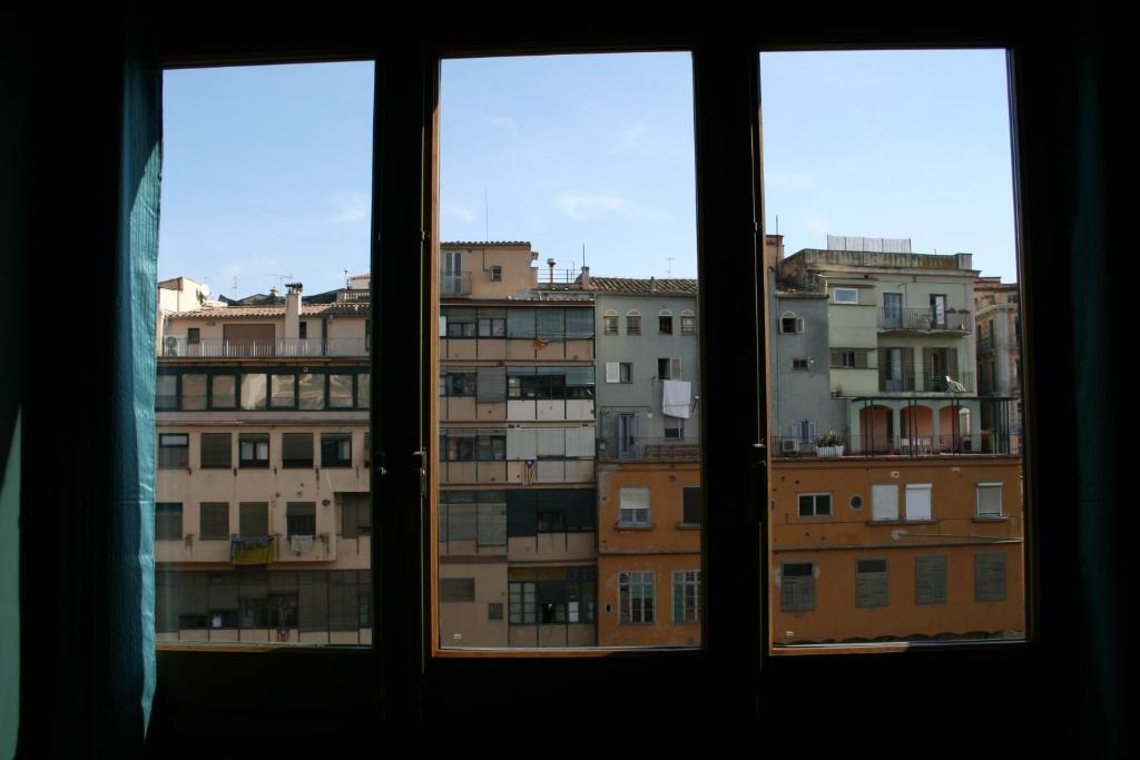 Apartamento Onyar River Center Apts Espaa Girona