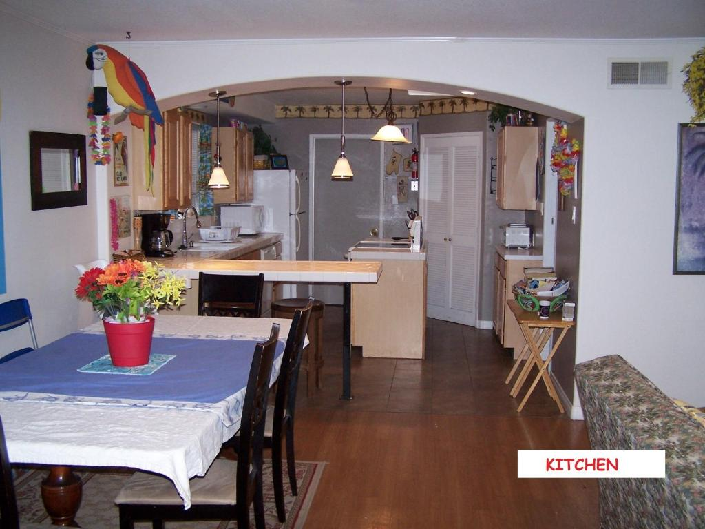 anaheim hotels with kitchen near disneyland pants vacation home ca booking