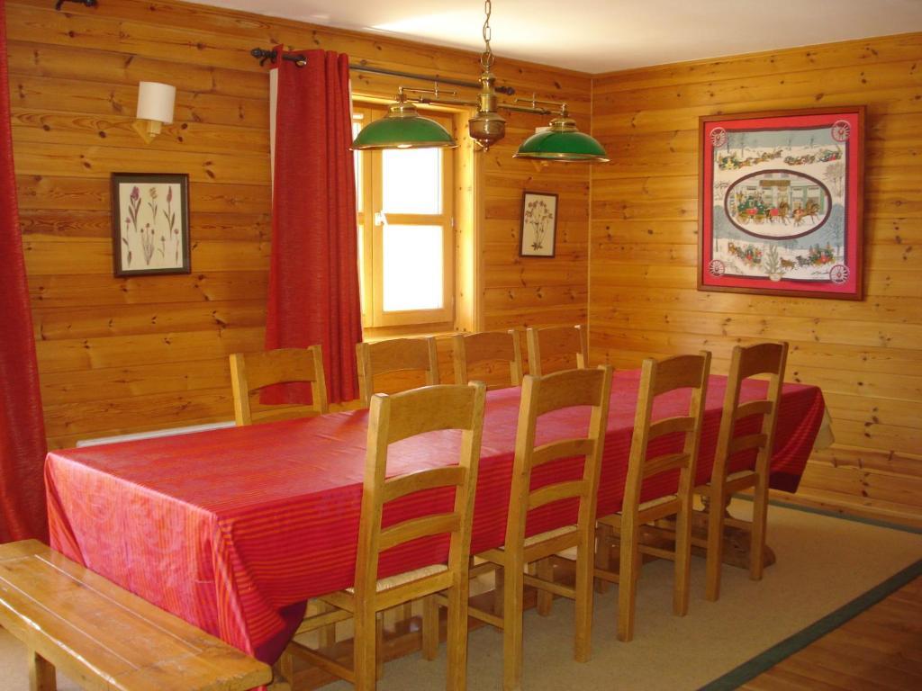 sofa ski school review jonathan louis lombardy apartment le hameau de flaine france booking