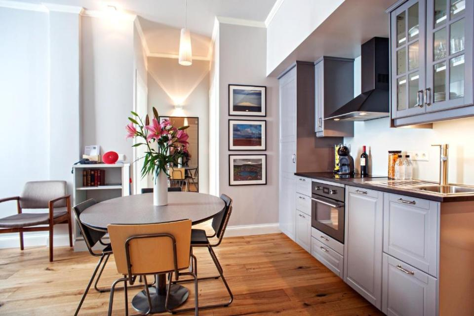 """Reykjavik Residence Apartment Hotel""的图片搜索结果"