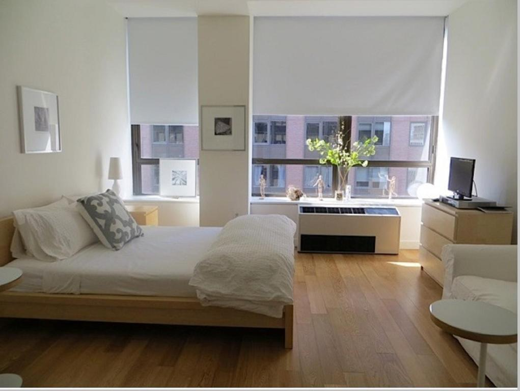 Apartment Cleaning Services Nyc