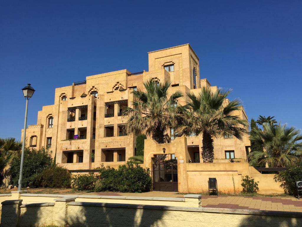 Apartamentos Jardines de Canela Isla Canela  Precios