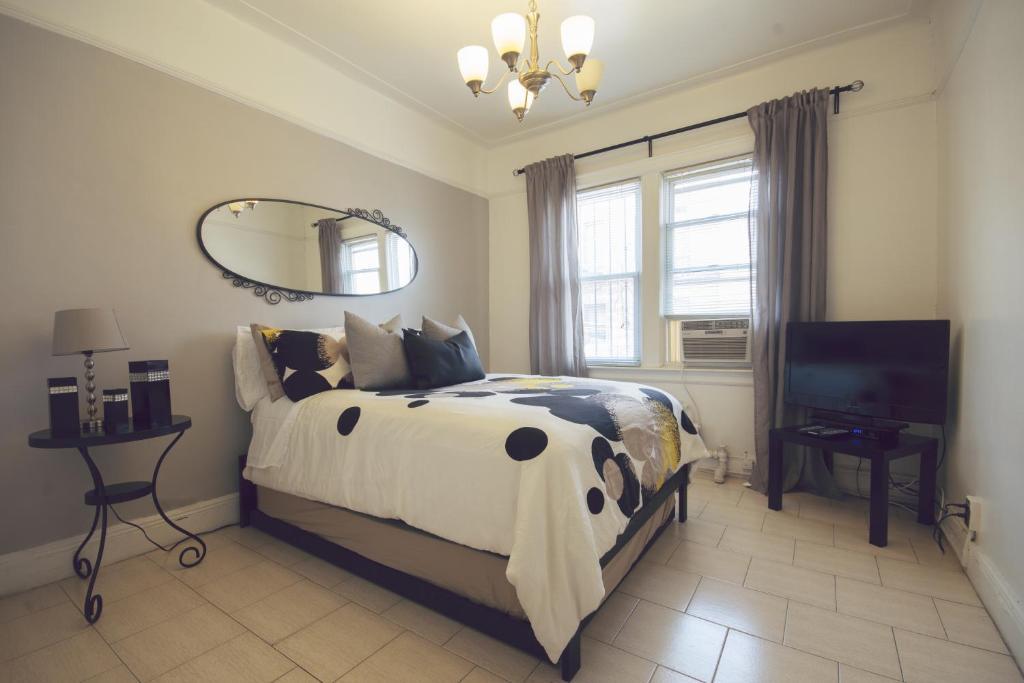 1 Bedroom Apartments Queens Ny Www Stkittsvilla Com