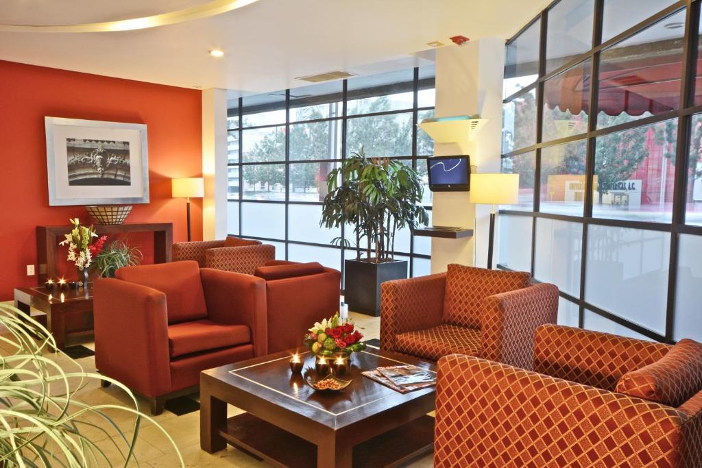 lg kitchen suite high chairs pf套房酒店 墨西哥墨西哥城 booking com 搶下pf套房酒店最佳優惠 整體評分高達8 5