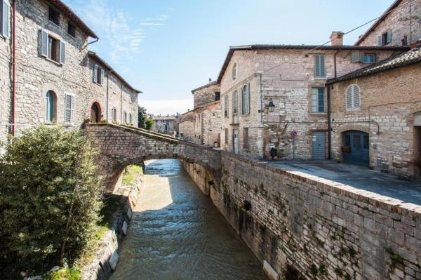 Residenza Bellavista Gubbio Prezzi aggiornati per il 2019