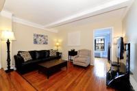 Three Bedroom Apartments Nyc | online information