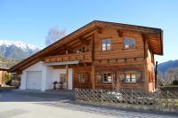 Holzhaus Aus Russland. stunning holzhaus aus russland ...