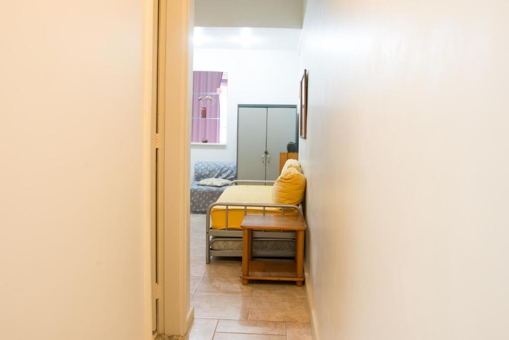 apartamento Edificio Master Brazil Rio de Janeiro