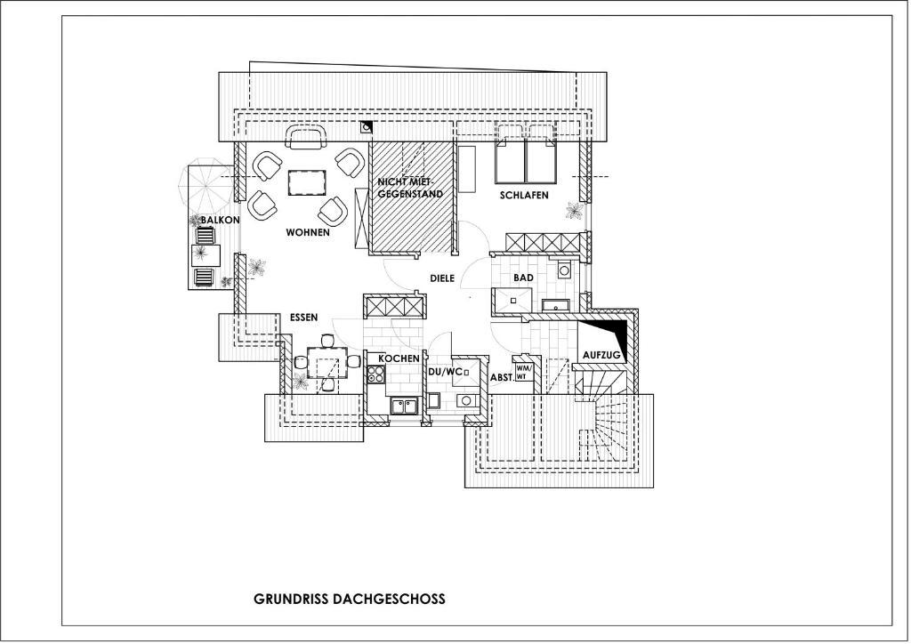 Apartment Auszeit Detmold Germany  Bookingcom