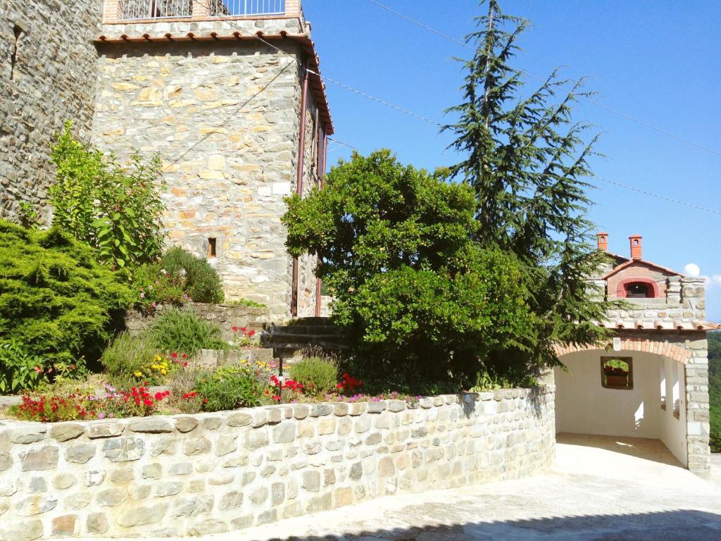 Casa Vacanze Nonna Nella Villafranca in Lunigiana  Prezzi aggiornati per il 2019