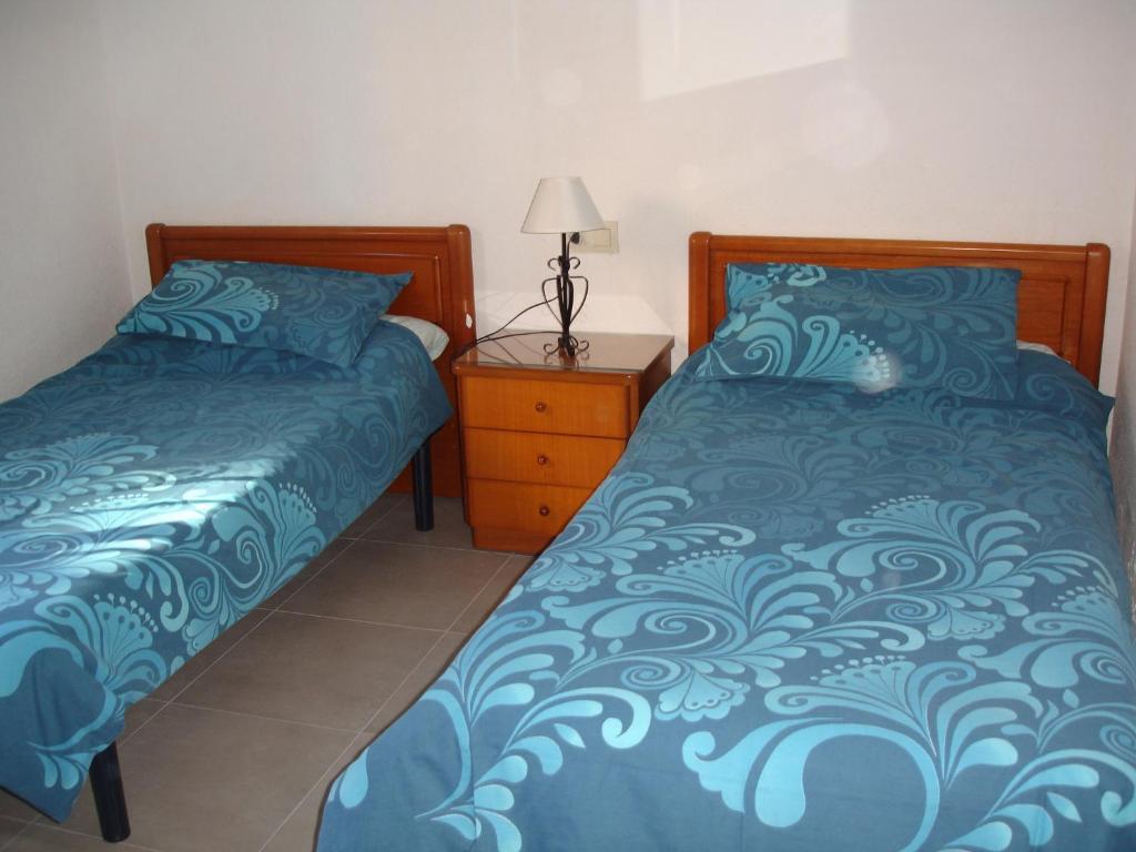 sofa beds costa blanca sofas plus apartment rinconada real benidorm spain booking