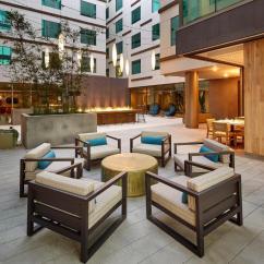 Hotels With Kitchens In San Diego Outdoor Designs 聖地亞哥市中心 碧沙希爾頓惠庭套房酒店 美國聖地牙哥 Booking Com 搶下聖地亞哥市中心 碧沙希爾頓惠庭套房酒店最佳優惠 整體評分高達8 5